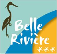 Camping Belle Rivière