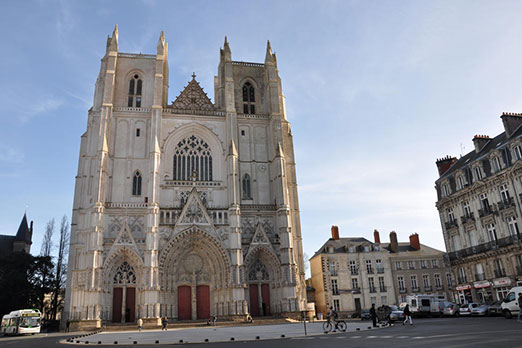 camping-belle-riviere-cathedrale-nantes