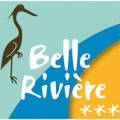 logo200px-camping-belle-riviere
